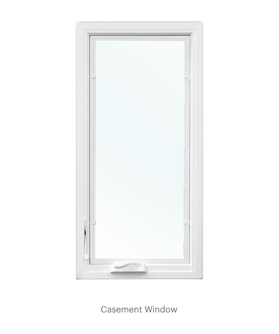 5-casement-window