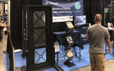 2019 Fall Katy Home and Garden Show