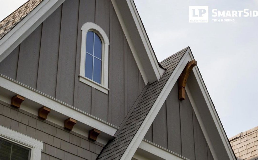 Choosing the Right Siding for Hurricane Protection
